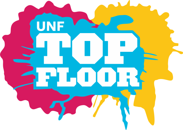 Top floor2