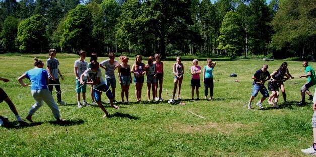 sommarläger14