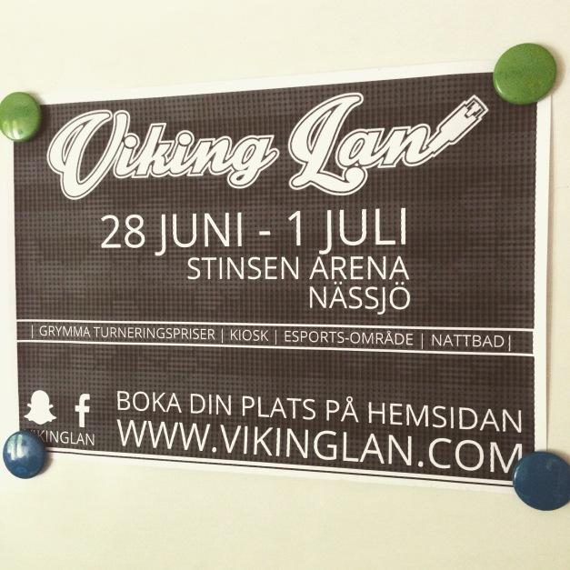 vikinglan15