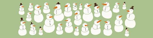 08_snowmen