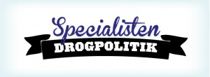 fb_specialisten_drogpolitik-300x110