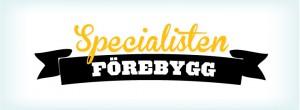 fb_specialisten_forebygg-300x110