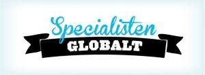 fb_specialisten_globalt-300x110