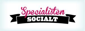 fb_specialisten_socialt-300x110