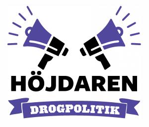 logo_hd-vit-300x256-jpg