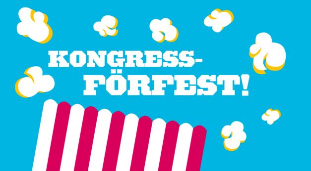 header-kongressförfest_fbimg.jpg.png