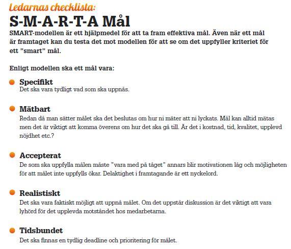 smartamal
