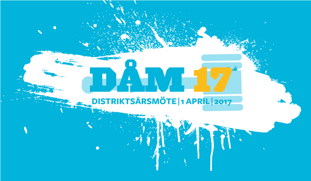 dam-logga-01