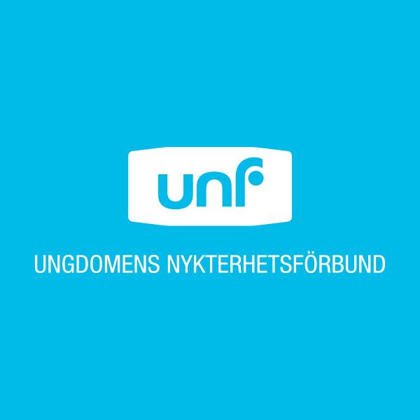 unf-fb-jpg