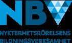 nbv_logo-text_