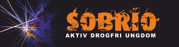 Banner Sobrio